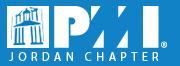 Jordan PMI Chapter